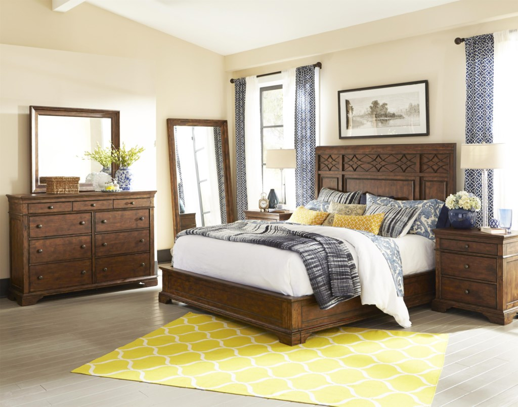 trisha yearwood home collection by klaussner trisha yearwood home 4