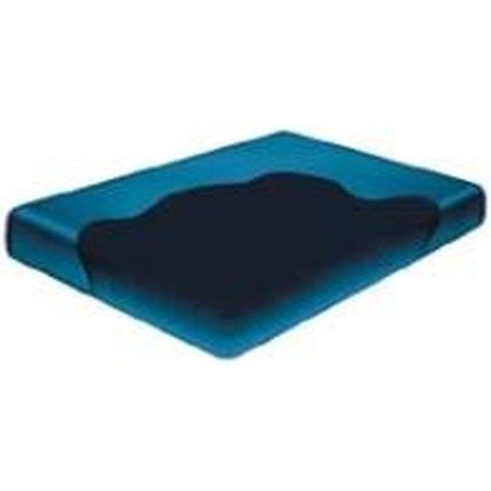 Queen Free Flow Waterbed Mattress