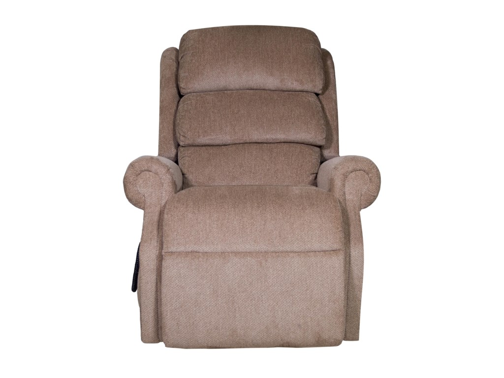 chairs comfort morris trim item comforter threshold jerome power height ultra products jeromejerome home recliner brookdale chair width lift