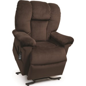 Need A Lift Lift Chairs At Happy Living Medical Could Be The