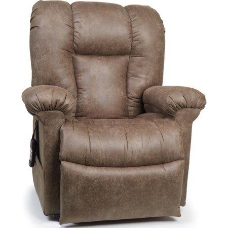 520 Silt Lift Recliner