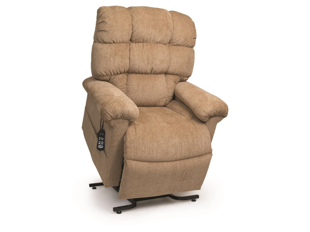 comforter ultra chair ultracomfort gallery recline and images comfort power lift
