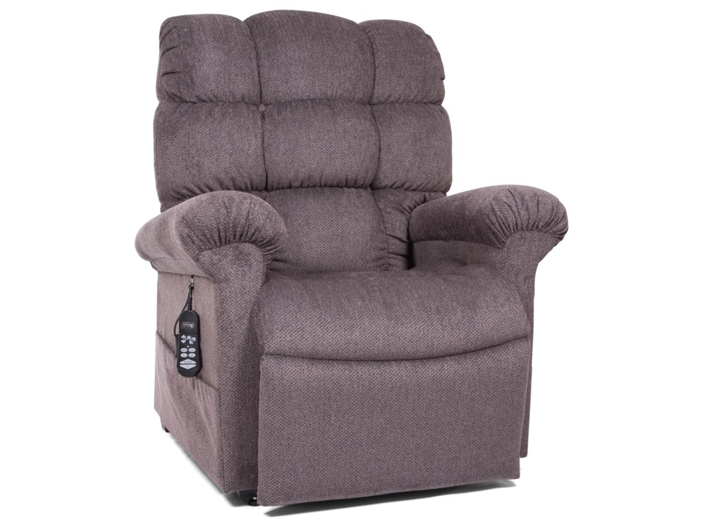 ultra ca chair beige furniture recliner images lift ultracomfort ridgeville comforter montage power comfort