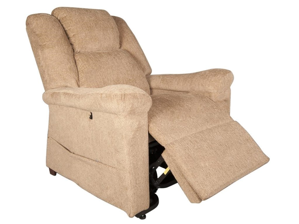 comforter chairs living from comfort lift more room at chair ultra information signature