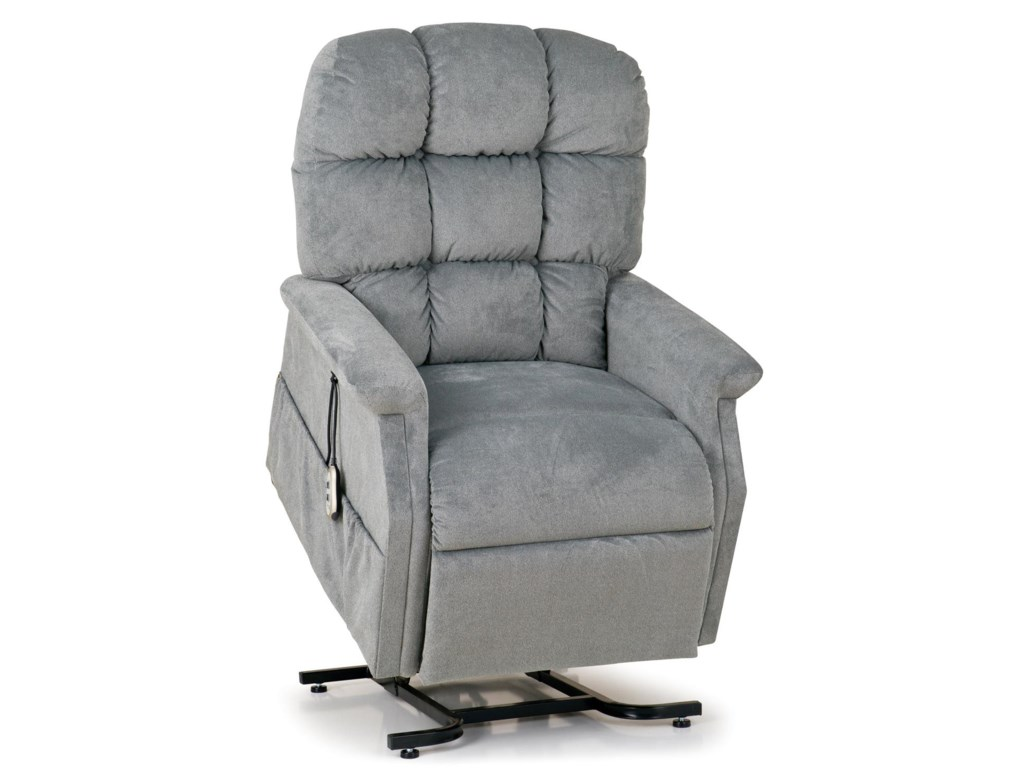 UltraComfort TranquilityLift Recliner
