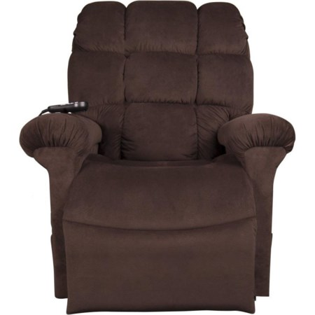 Jerome Power Lift Recliner