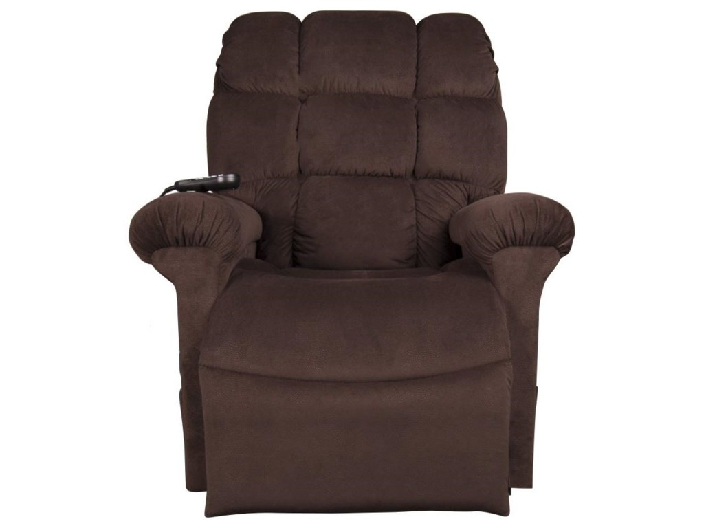 Brookdale Jeromejerome Lift Recliner