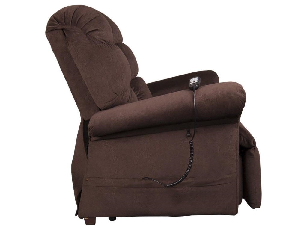 reliving ultra comforter elegant chairs comfort of chair position furniture mobility lift