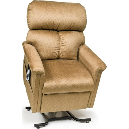 212 Autumn Lift Recliner