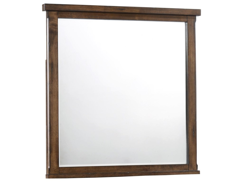 United Furniture Industries CameronMirror