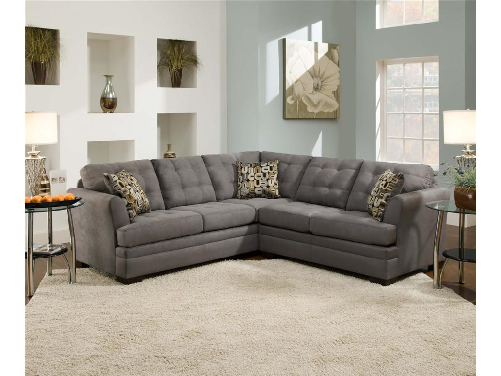 blue sectional slate collections sectionals beautyrest furniture my bellamy simmons products transitional place