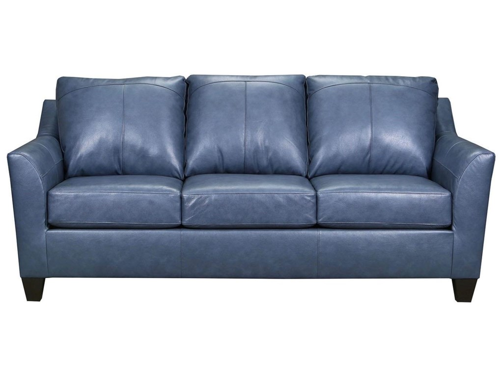 Lane Home Furnishings 2029Sofa