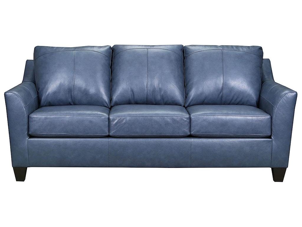 Lane Home Furnishings 2029Queen Sleeper