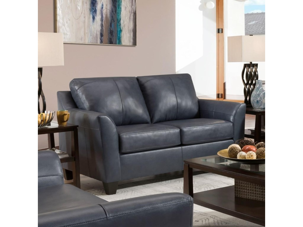 Lane 2029Loveseat
