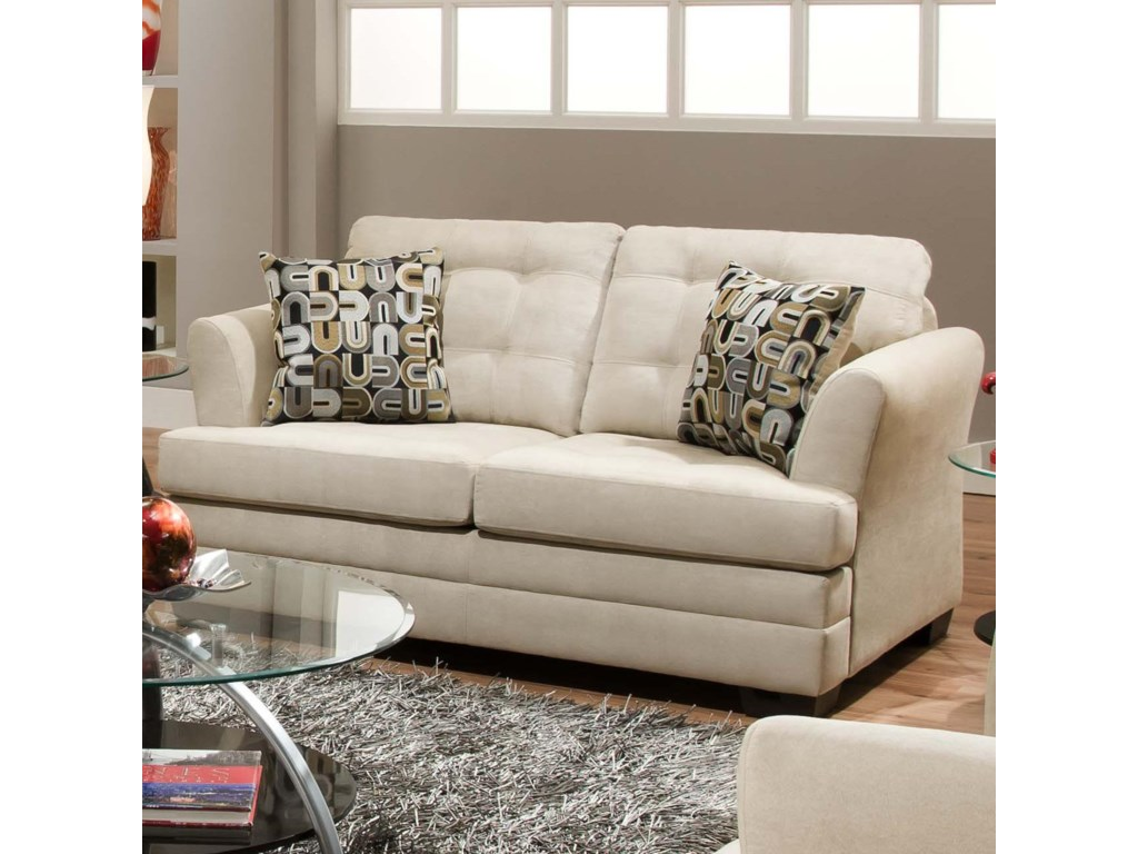 decor ideas sleeper ikea captivating sofas futons twin home sofa amp with awesome