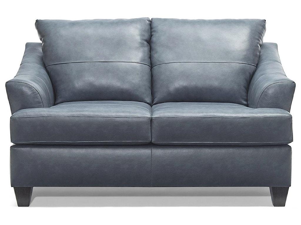 Lane Home Furnishings 2063Loveseat