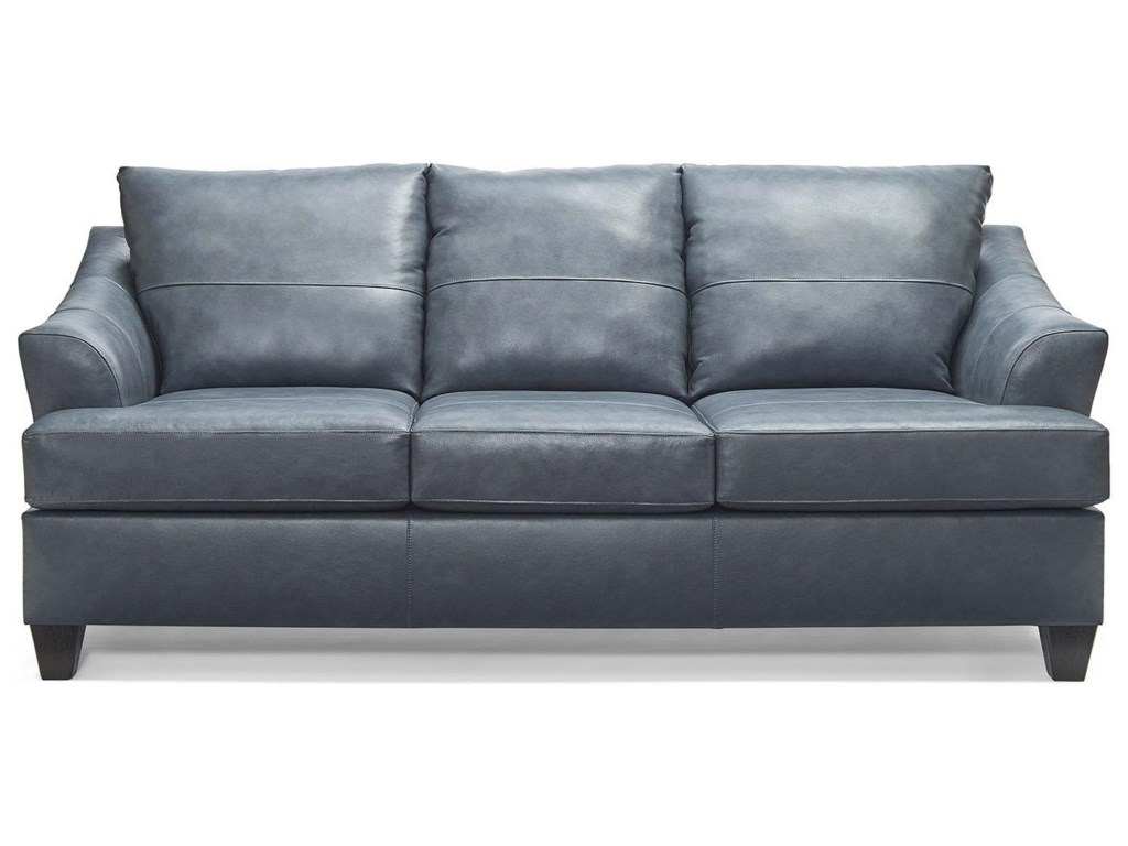 Lane Home Furnishings 2063Sofa