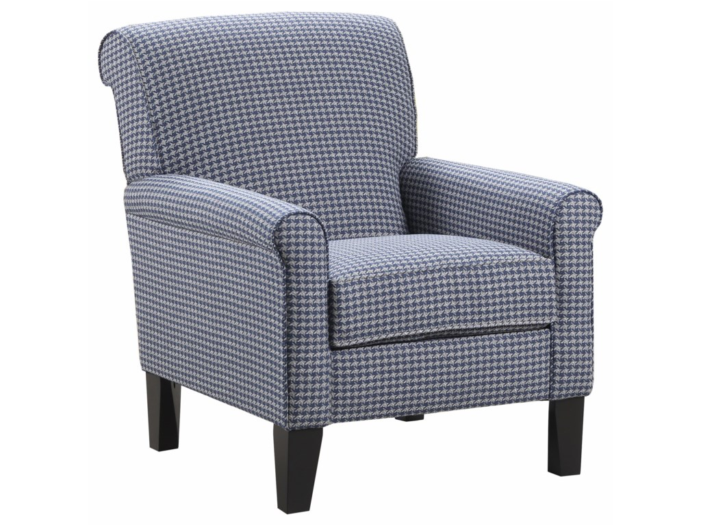 United Furniture Industries 2160Accent Chair