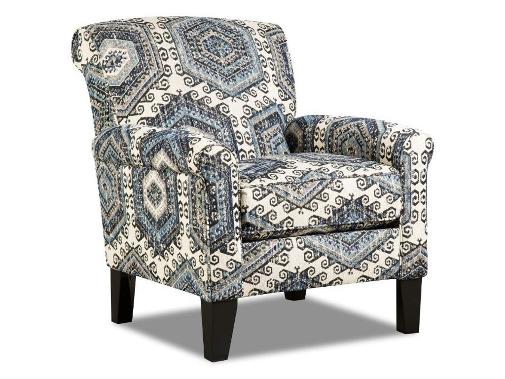 Lane Home Furnishings 2160Accent Chair