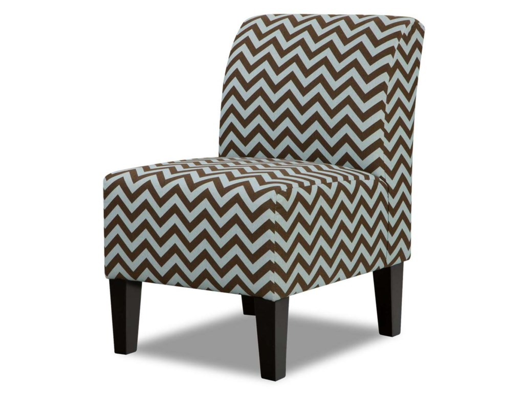 Simmons Upholstery 3028Accent Chair