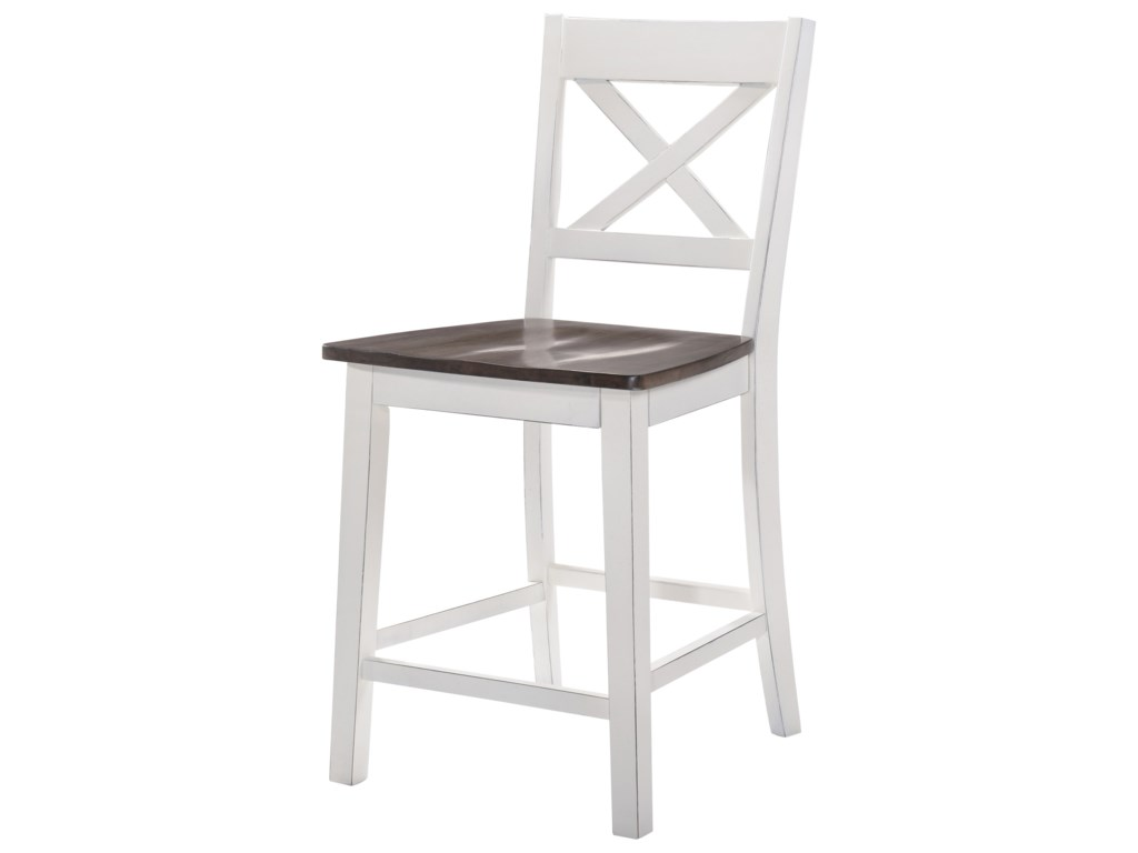 United Furniture Industries 5057Bar Stool