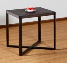 United Furniture Industries 7312Square End Table