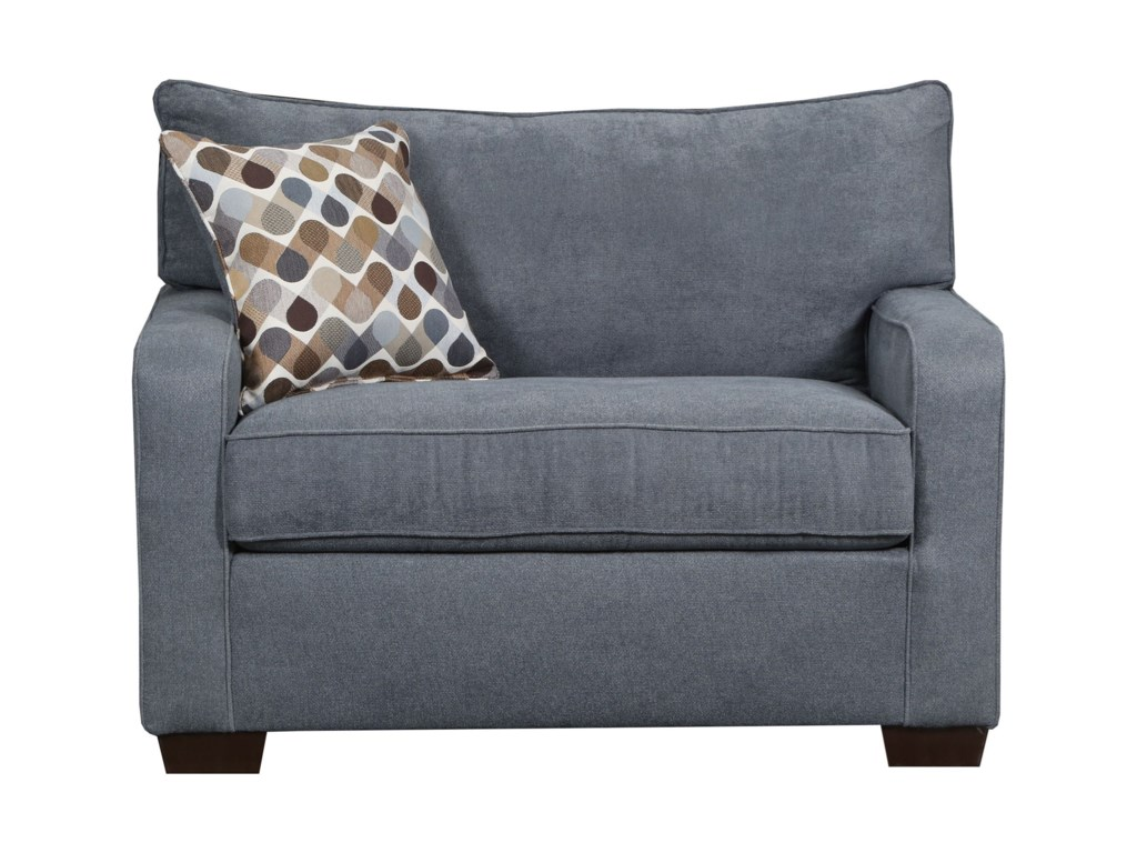 Vfm Basics Miamini Sofa Sleeper