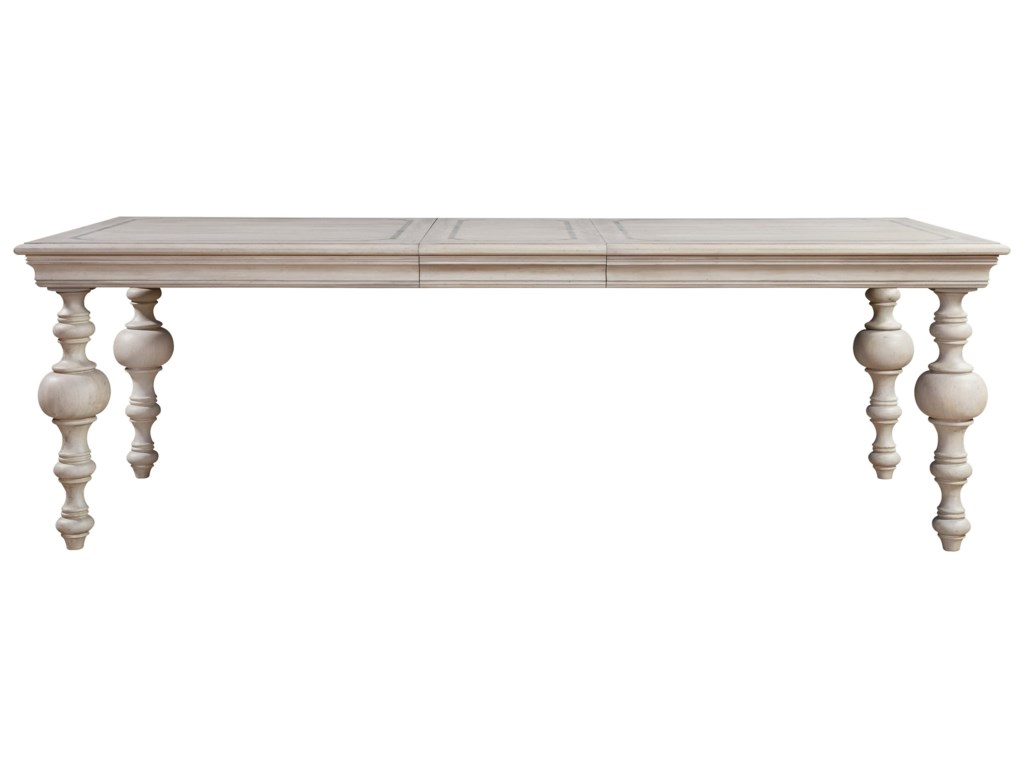 Universal ÉlanCottage Dining Table