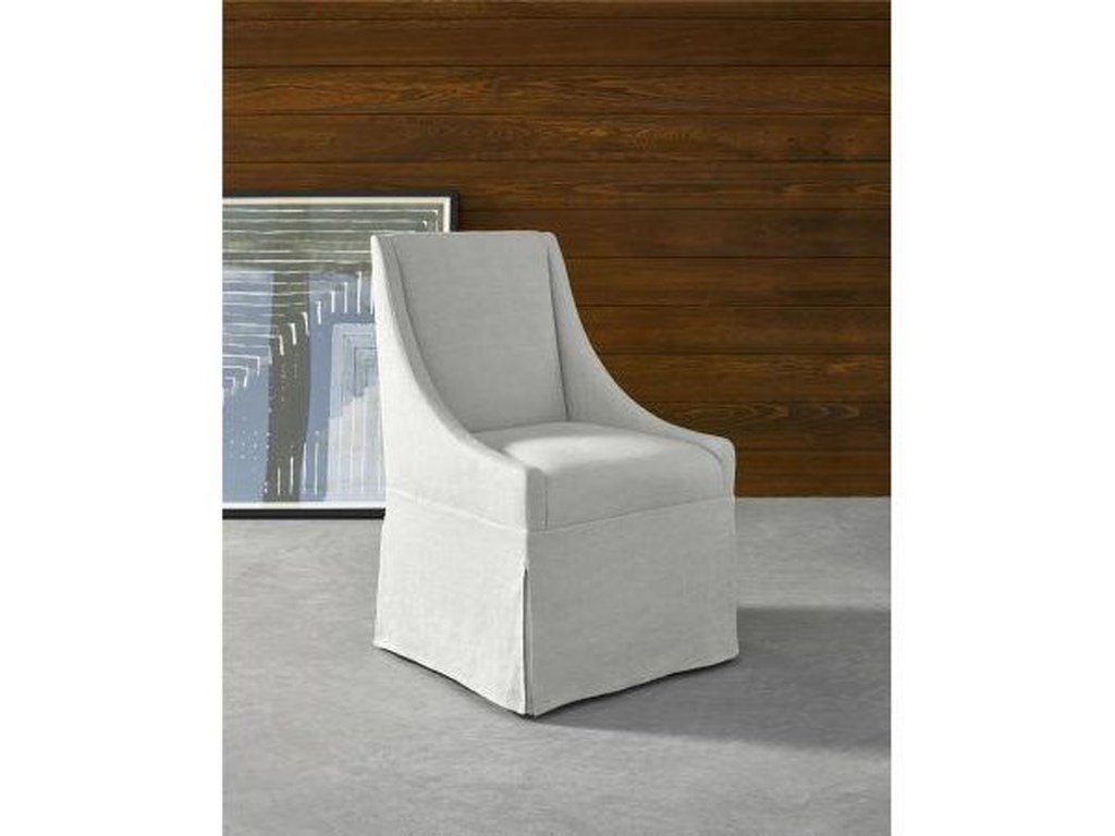 Universal DESMONDTownsend Dining Chair