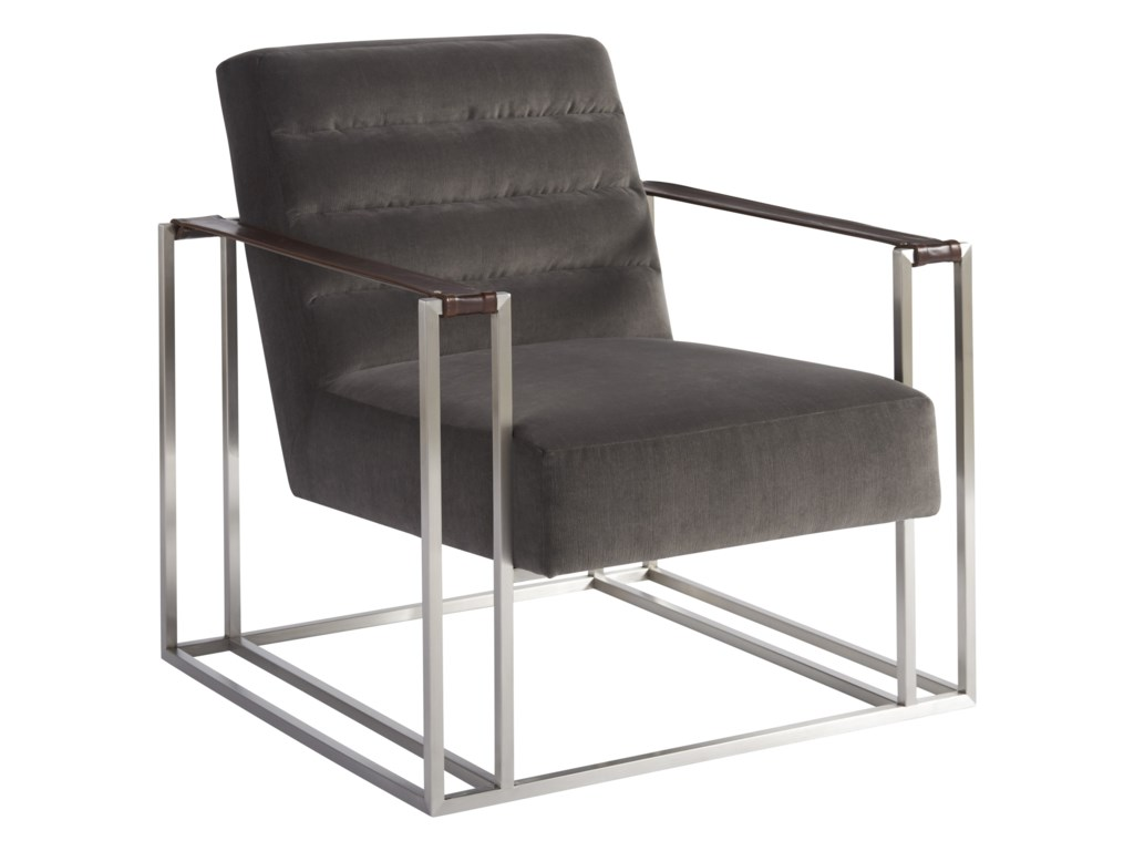 Universal AccentsAccent Chair