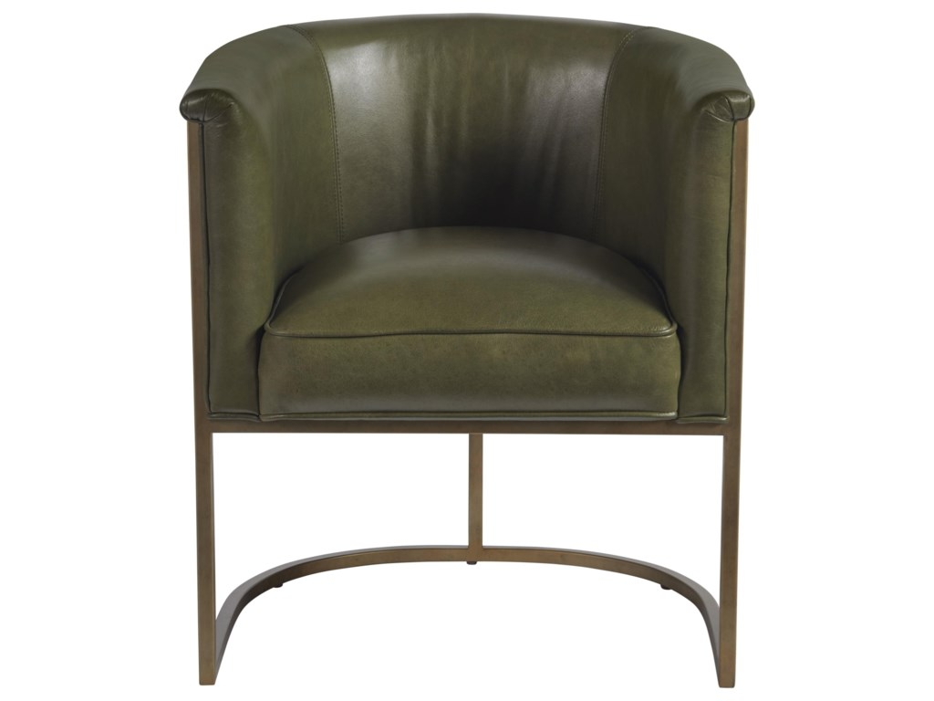 Wittman & Co. Accent ChairsAccent Chair