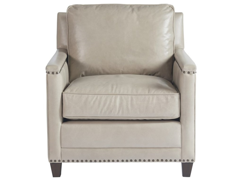 Universal Accent ChairsAccent Chair