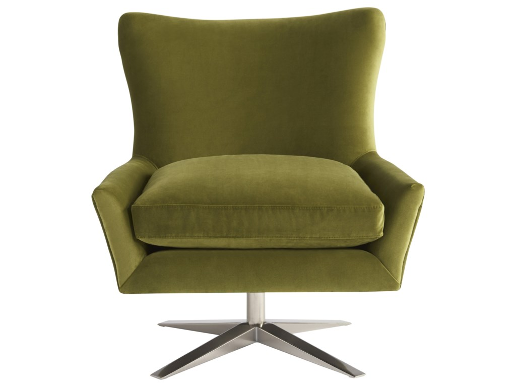 Universal AccentsEverette Accent Chair