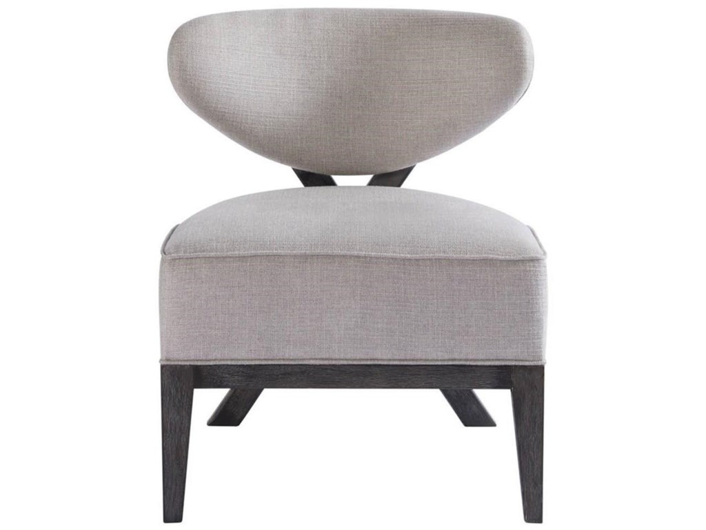 Universal Accent ChairsTremont Accent Chair