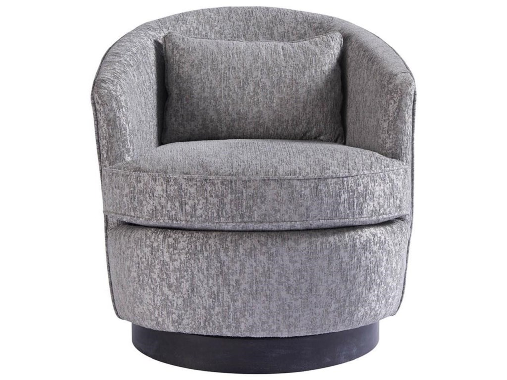 Universal Accent ChairsJared Accent Chair