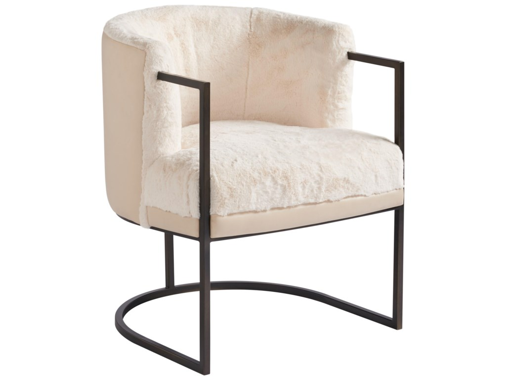 Universal Accent ChairsAlpine Valley Accent Chair
