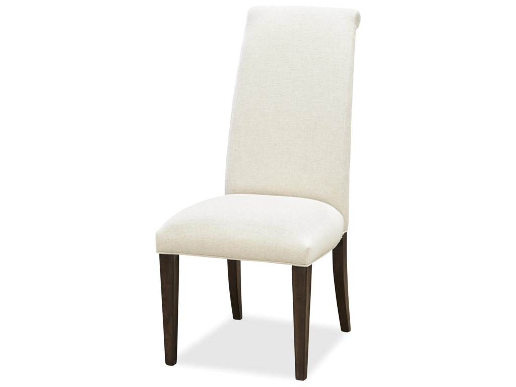 Wittman & Co. California - Hollywood HillsSide Chair
