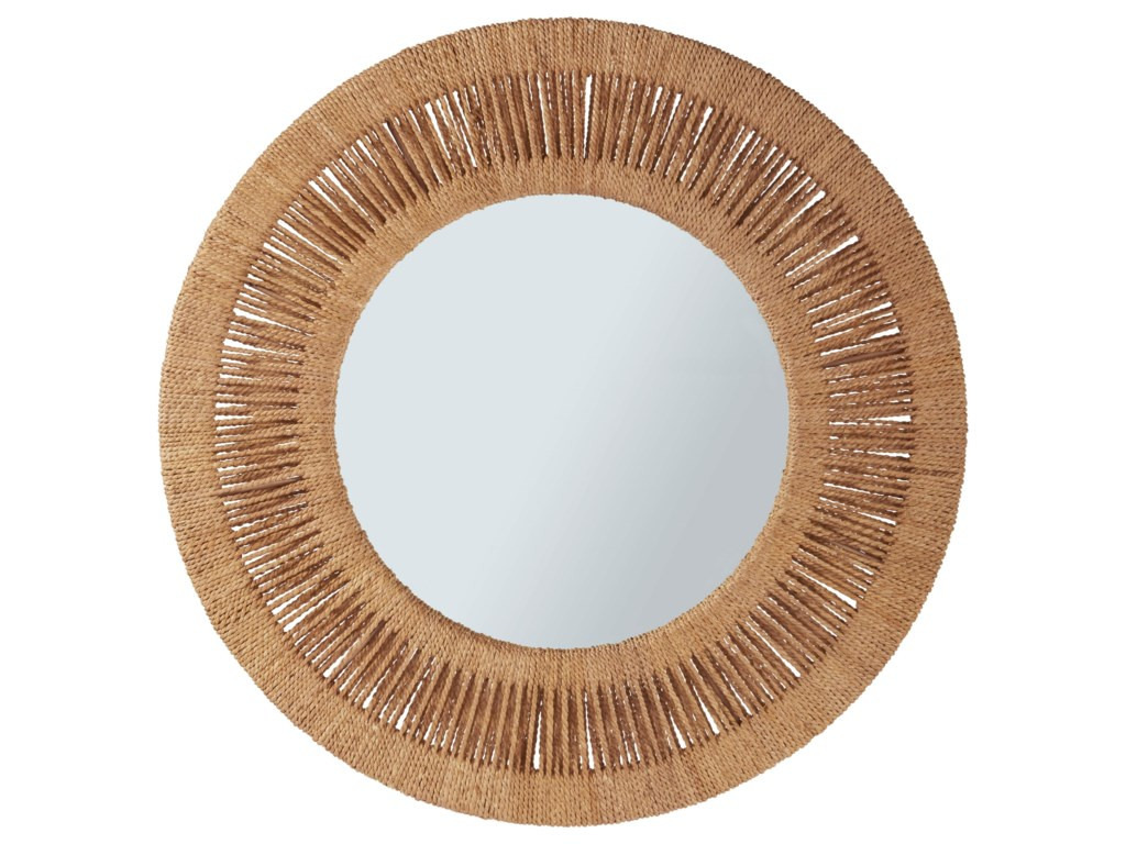 Universal Coastal Living Home - EscapeMirror