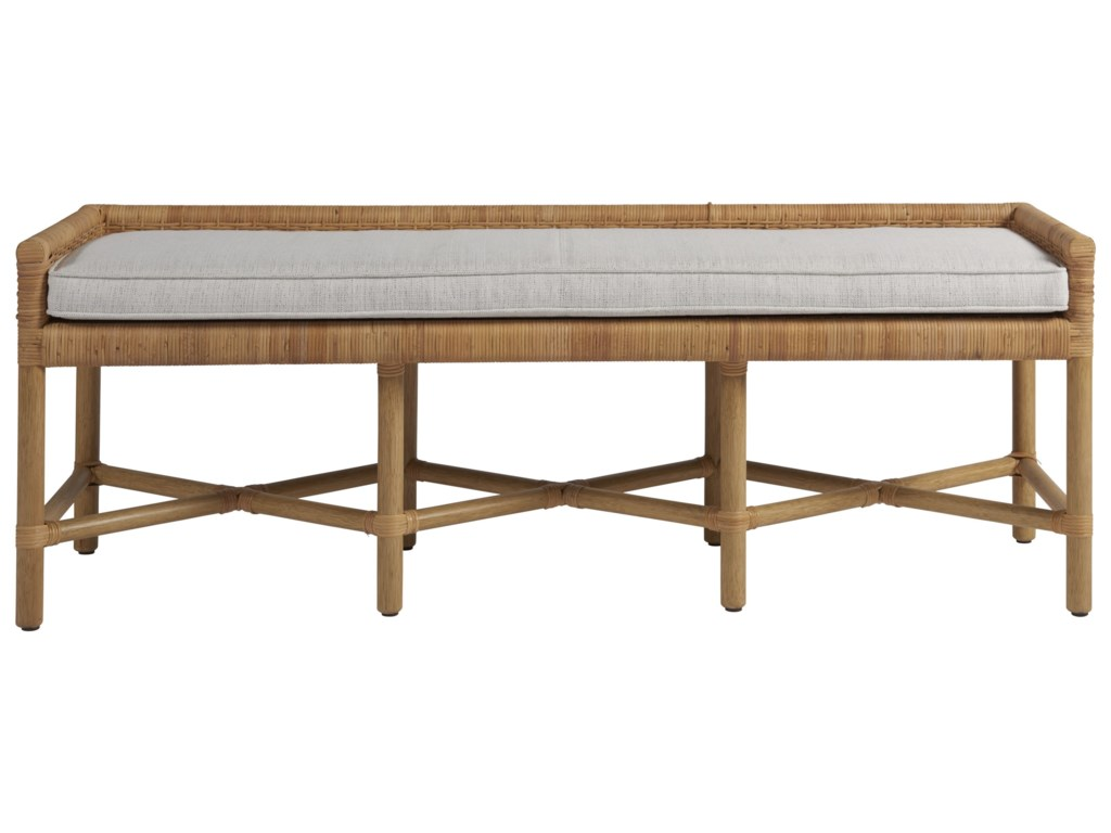 Universal Coastal Living Home - EscapeBench