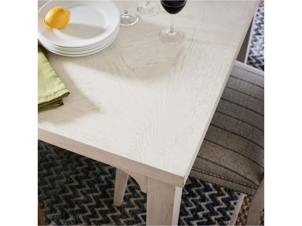 Universal Coastal Living Home - EscapeHomecoming Dining Table