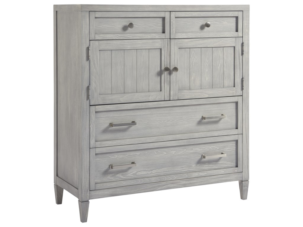 Universal Coastal Living Home - EscapeChest