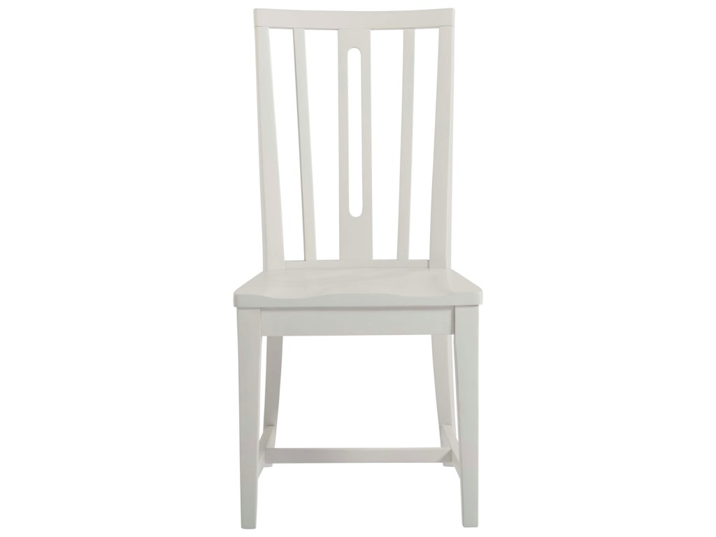 Universal Coastal Living Home - EscapeKitchen Chair