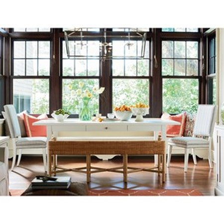 Dining Room Tables in Ft. Lauderdale, Ft. Myers, Orlando ...