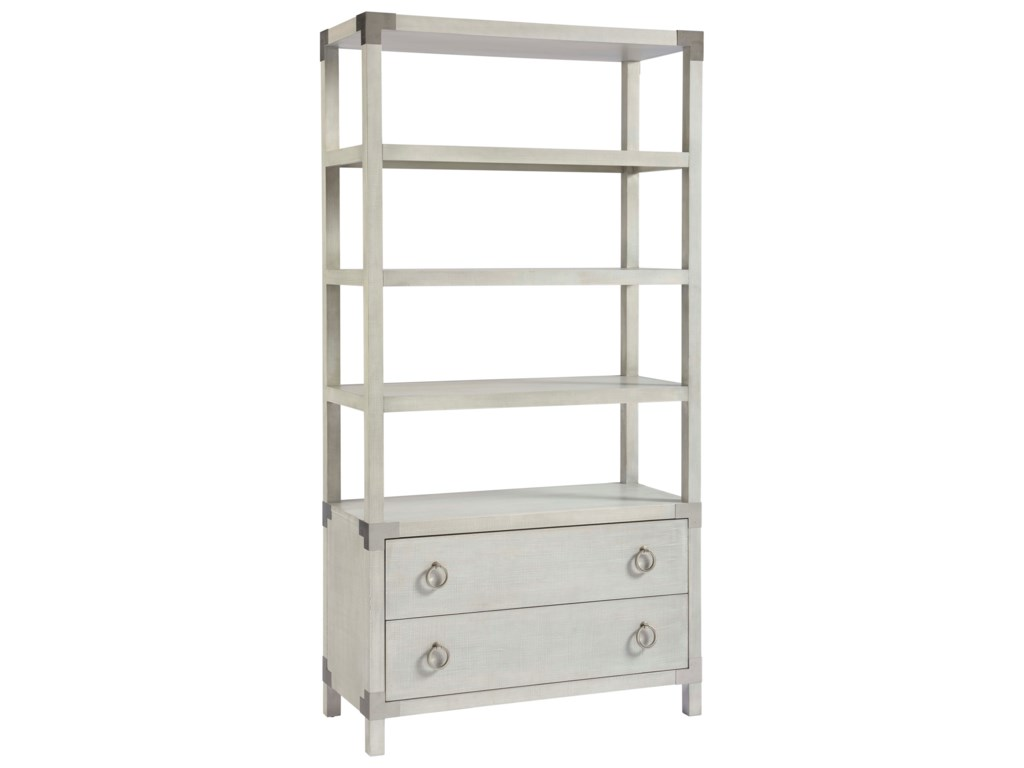 Universal Coastal Living Home - EscapeEtagere