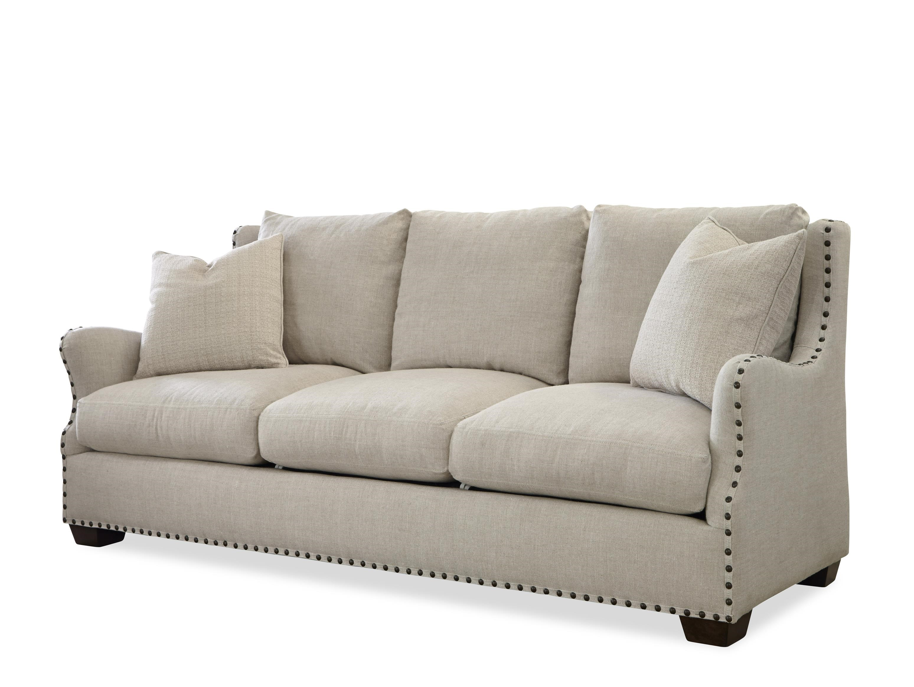 Attrayant Universal ConnorStationary Sofa ...