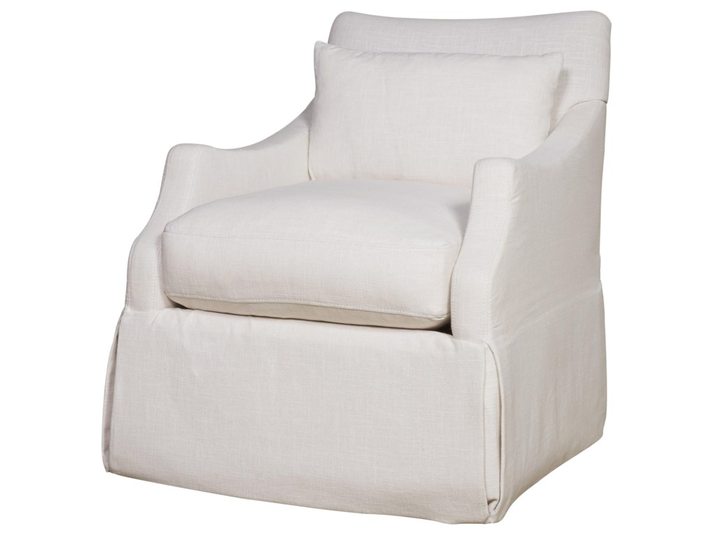 Universal AccentsMargaux Accent Chair