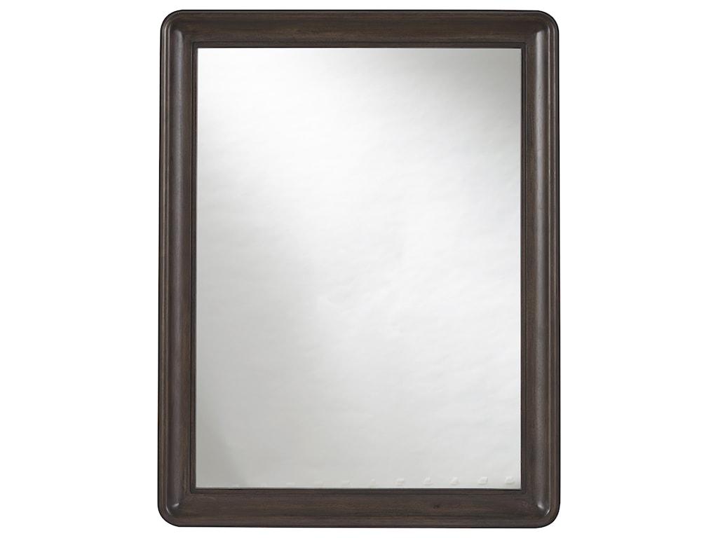 Wittman & Co. CuratedRoxbury Mirror