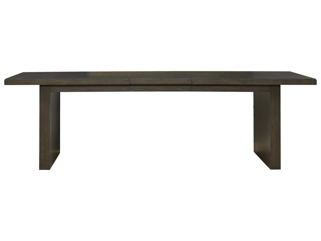 Universal CuratedTremont Table