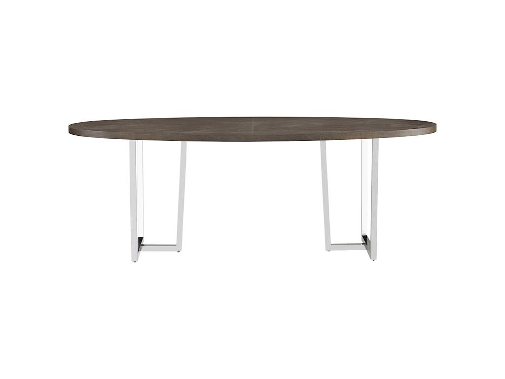 Wittman & Co. CuratedBrighton Table