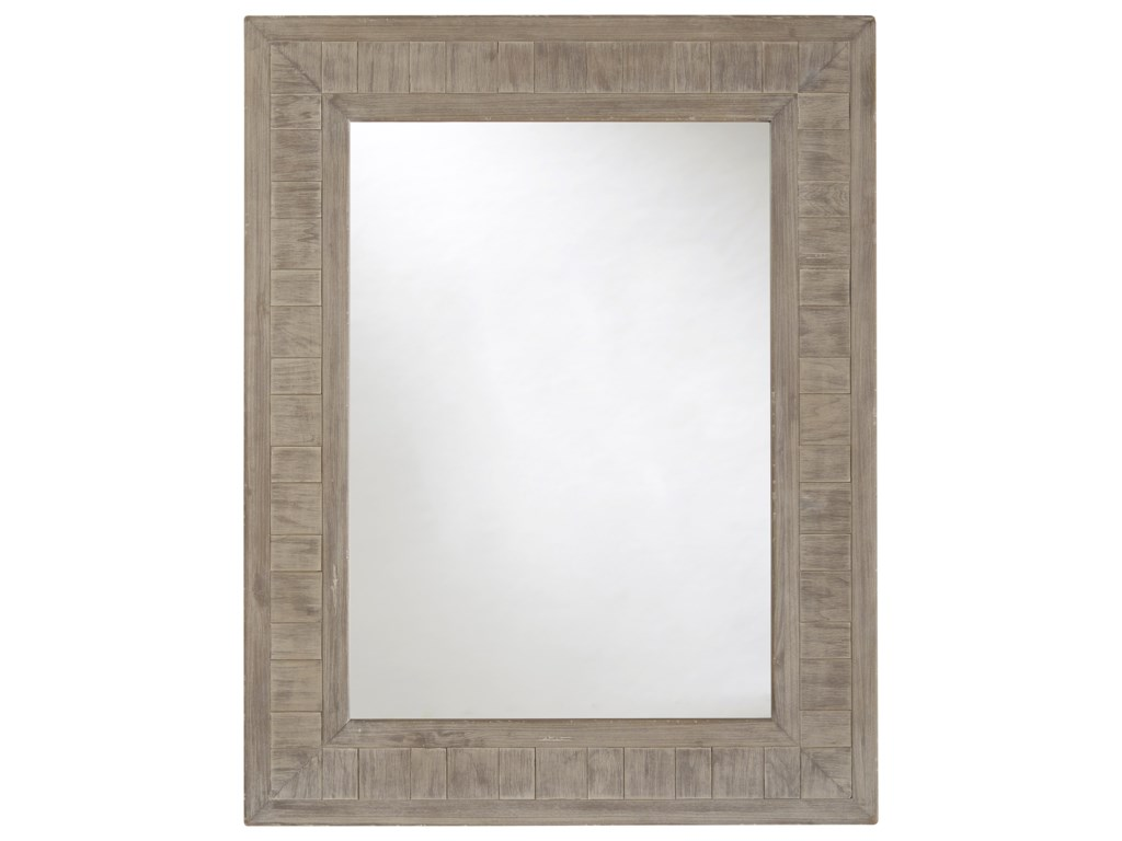 Wittman & Co. CuratedGilmore Mirror